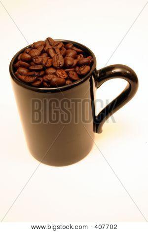 Taza de café 2