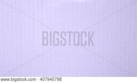 Purple Paper. Paper Texture Or Paper Background. Seamless Paper For Design. Closeup Paper Texture. A