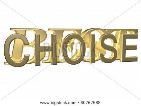 Three-dimensional inscription best choise