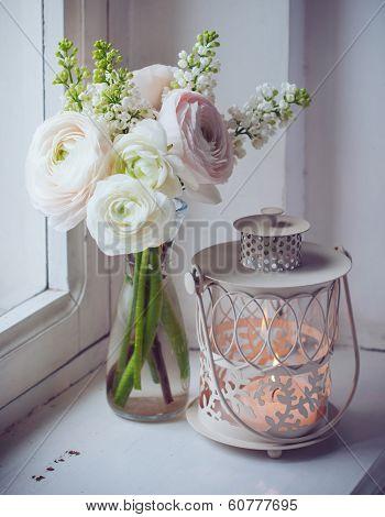 Home Festive Decorations