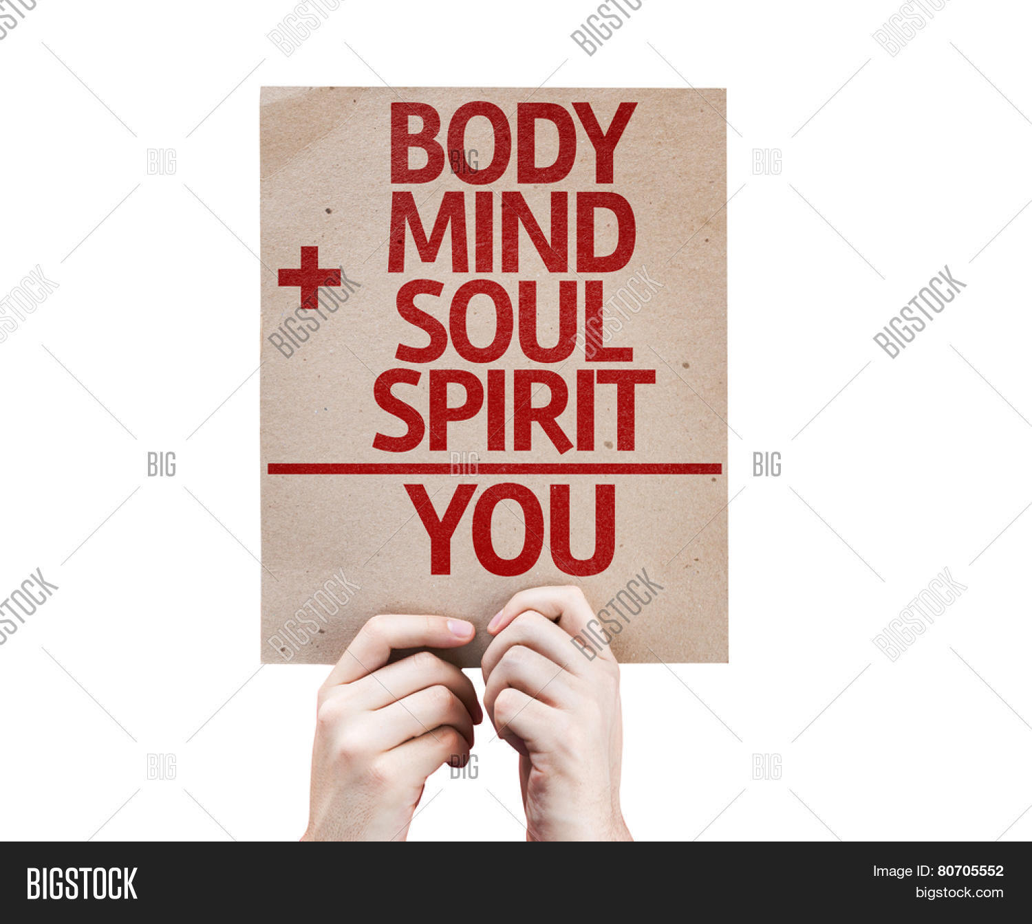 body and soul essays Body and soul is an expansive novel that reconnects serious fiction to the victorian chronicler of the painful but ultimately rewarding growing-up of david copperfield, to the later breaking out.