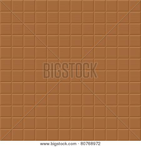 Beige squares