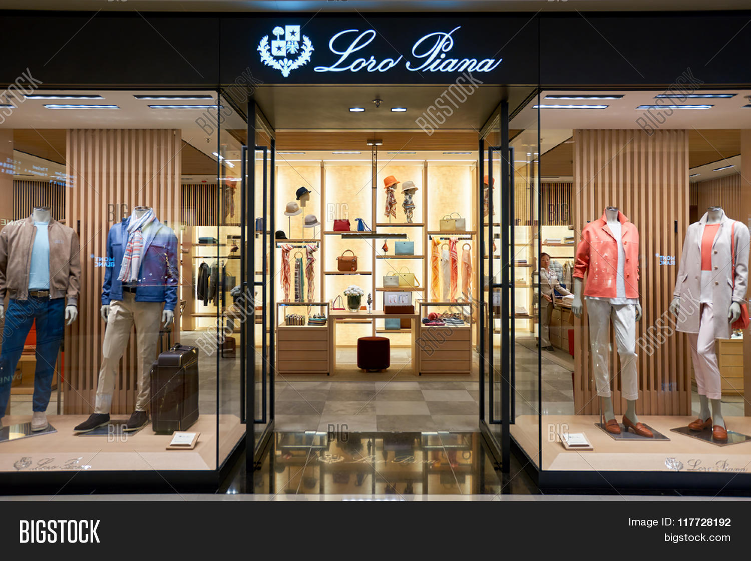 High end children's clothing stores