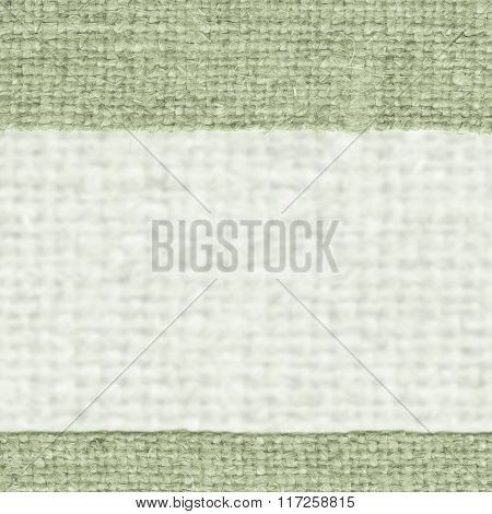 Textile Weft, Fabric Element, Pastel Canvas, Clean Material, Home Background