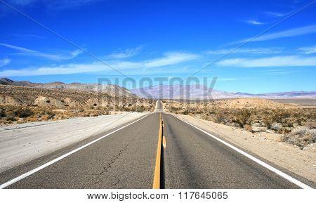 Highway S2