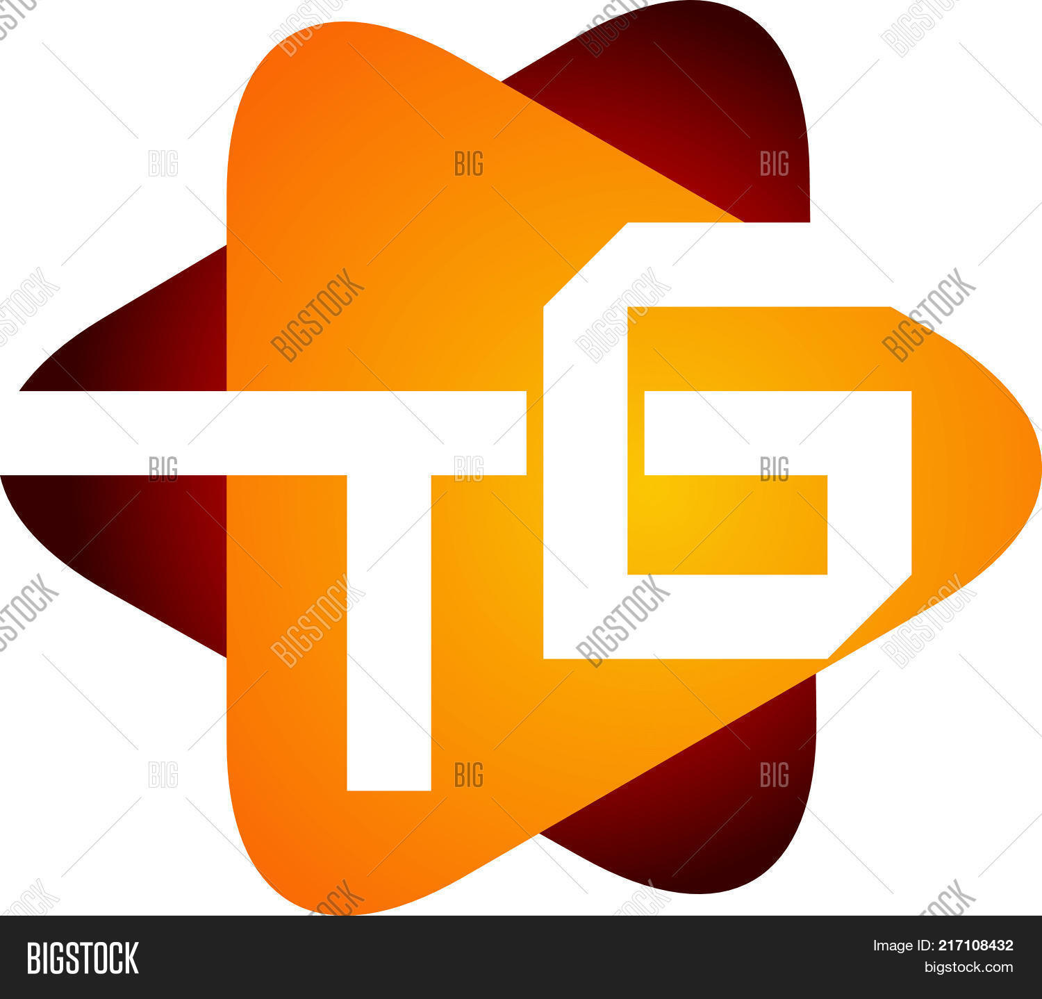 Modern Solution Vector Photo Free Trial Bigstock