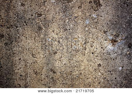 grunge cement texture great for textured overlays