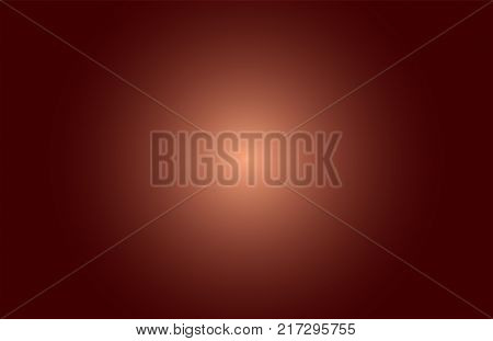 brown background abstract. brown blur texture. light brown background.