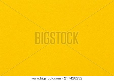 Color paper, yellow paper, yellow paper texture, yellow paper backgrounds. High quality texture in extremely high resolution