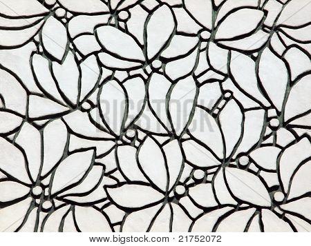 Stone Leafness