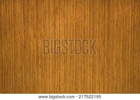 Texture of wood wooden boards wooden slats beautiful wooden texture