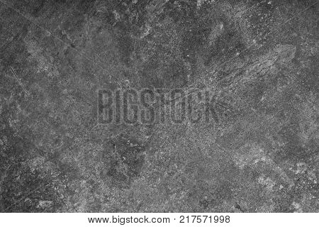 Seamless Rust Texture as Rusted Metal Background. Abstract background empty template.