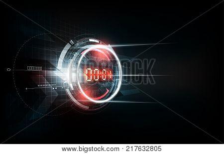 Digital_3D