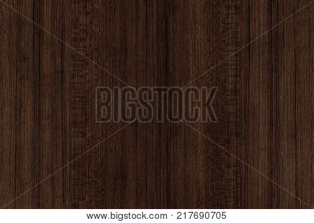 brown grunge wooden texture to use as background, wood texture with natural dark pattern