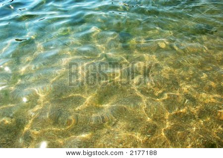 Seabed2