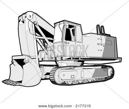 Digger_Toon_10