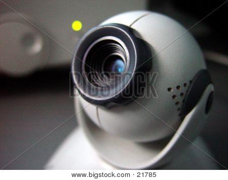 Web Camera 1
