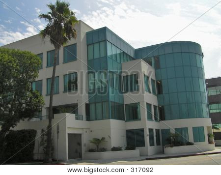 Office Building-2
