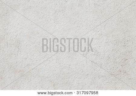 4k Seamless Stucco Texture, Light Stucco, 2k High Resolution Seamless Texture