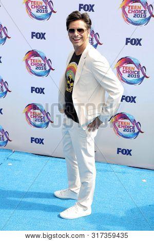LOS ANGELES - AUG 11:  Gregg Sulkin at the Teen Choice Awards 2019 at Hermosa Beach on August 11, 2019 in Hermosa Beach, CA