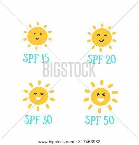 Anti Sun Images, Illustrations & Vectors (Free) - Bigstock