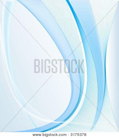 Abstraktní pozadí vektor