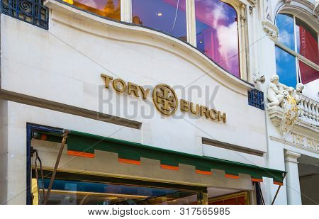 Affluent, Architecture, Bond, Boutique, Brand, Britain, British, Building, City, Clothing, Couple, C