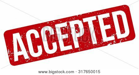 Accepted-4-red.eps
