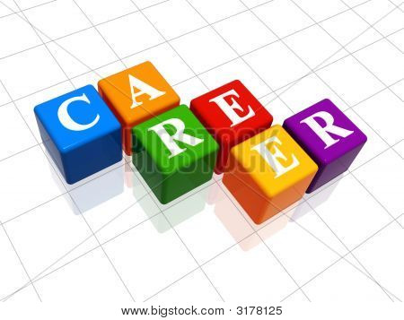 Career In Colour 2