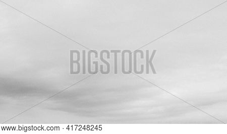 Abstract Photocopy Background. Grunge Texture Background With Noise.