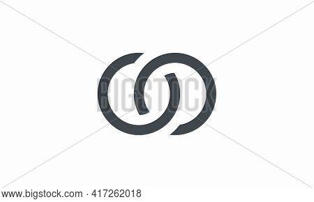 Portable Hotspot Seluler Vector Illustration.creative Icon. Isolated On White Background.