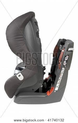 Modern Safety Car Seat