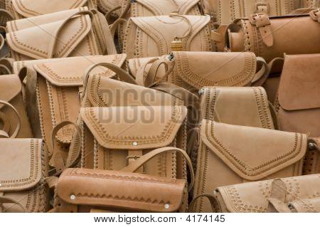 Mexicah Handbags