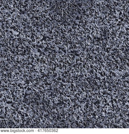 Abstract Generated Obsolete Weathered Aged Rough Cement Concrete Background