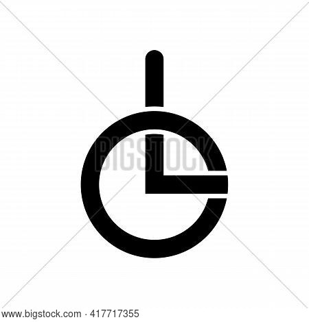 Illustration Vector Design Graphic Of Logo Letter Ol