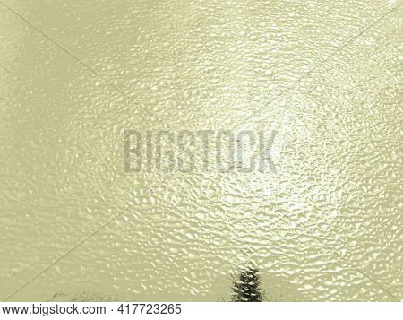 White Themes Backgrounds Mix Colors Illustration Decoration Blurriness