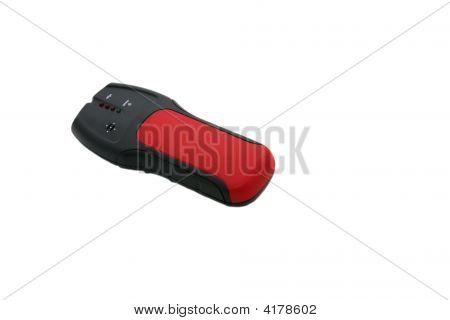 Stud Sensor Tool