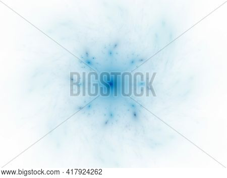Abstract Fractal Background.abstract Painting Multicolor Texture.motion Holiday Background.modern Mu