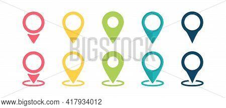 Pointer Icon. Pointer Location. Pin Icon. Popular Pointer Icons. Location Map Icon. Gps Pin Symbol.