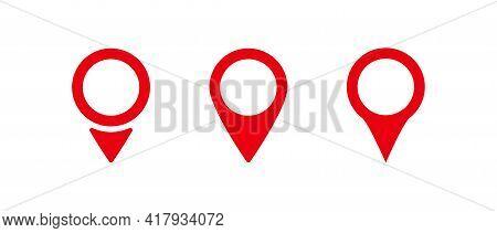 Pointer Location. Pointer Icon. Pin Icon. Popular Pointer Icons. Location Map Icon. Gps Pin Symbol.