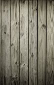 Weathered barn wood great for a background. poster