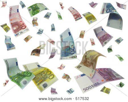 Volano Euro