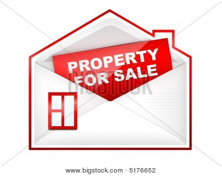 Envelop  Property For Sale