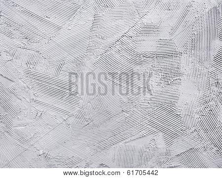 Concrete texture. Hi res background. Hi res.