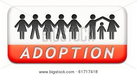 child adoption becoming a legal guardian and getting guardianship and adopt young baby