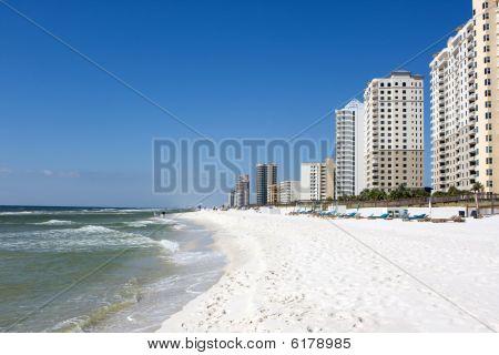 Condos On Perdido Key, Florida