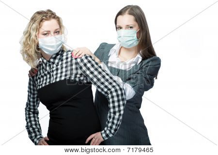 virus remedy
