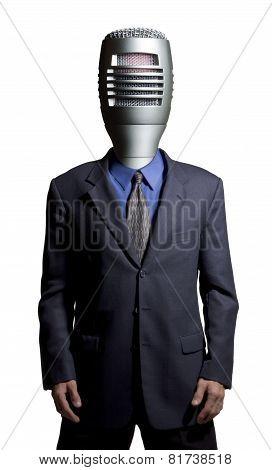 microphone-man.jpg