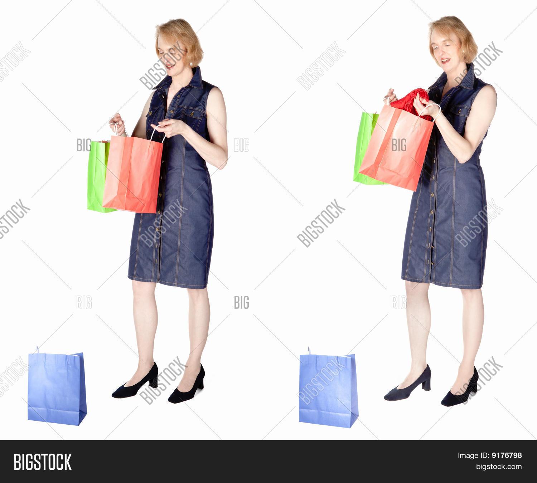 По запросу фото шоппинг убрать дефекты