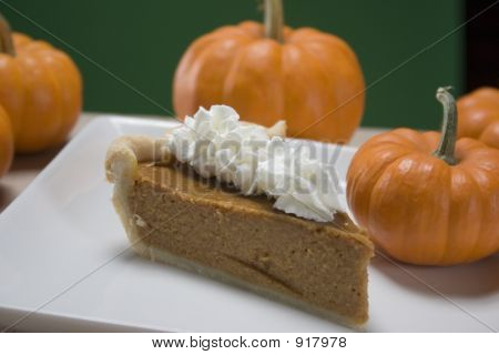 Pumpkin Pie _03